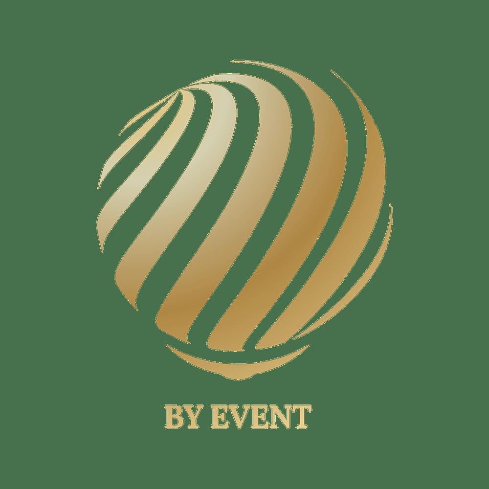 Organisation d'événements et de séjours sportifs